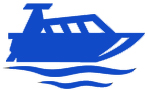 Dock Inspection Services
